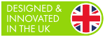 http://Designed%20&%20Innovated%20in%20the%20UK