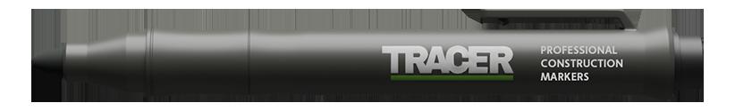 Tracer Clog Free Marker