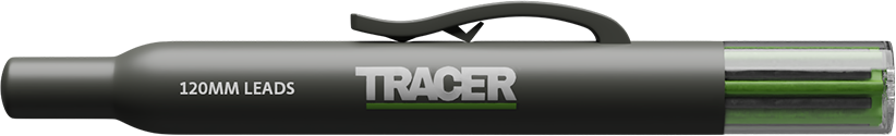 Tracer Replacement Leads
