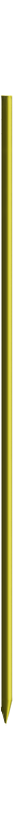 yellow wax lead