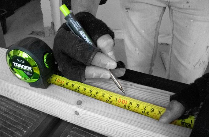 ATM5-&-ADP2-Measure-On-Wood